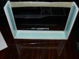 P1200316_новый размер.JPG