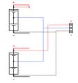 соединение балансировочных разъемов 2.png