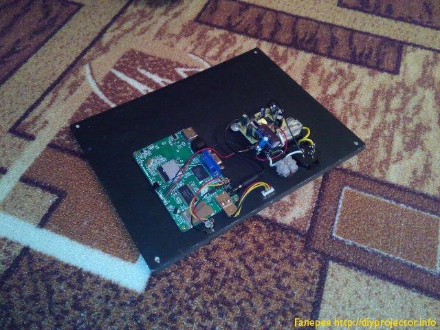IMG_20151209_210343.jpg