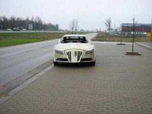 Прикрепленное изображение: car_23.jpg
