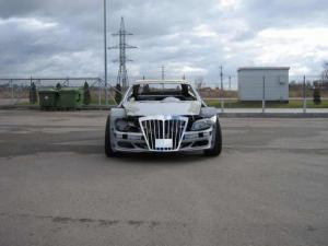 Прикрепленное изображение: car_03.jpg