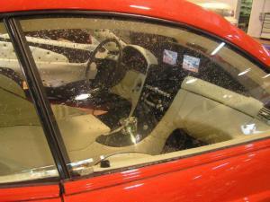 Прикрепленное изображение: car_41.jpg