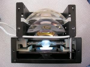 Прикрепленное изображение: condensor1.jpg