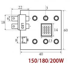 Прикрепленное изображение: LED200W.jpg