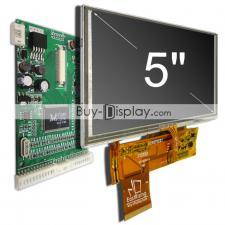 Прикрепленное изображение: 5-800x480-Color-TFT-LCD-Module-Display-w-VGA-AV-Video-Driving-Board-Optional-Touch-Panel.jpg