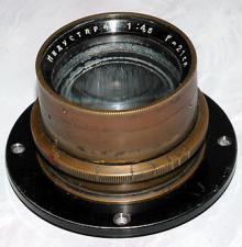 Прикрепленное изображение: Lens-Ind-4.jpg
