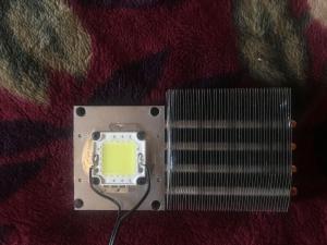 Прикрепленное изображение: 5F0CC585-F634-499F-BADC-135122170360.jpeg