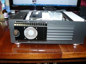 Прикрепленное изображение: P1230403.JPG