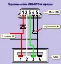 Прикрепленное изображение: OTG.JPG