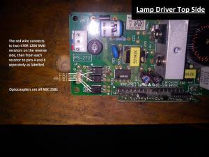 Прикрепленное изображение: 3._Lamp_Driver_Top_Side_SCI.jpg