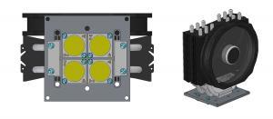 Прикрепленное изображение: Модуль светодиода.JPG