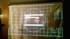 Прикрепленное изображение: awesome-diy-retractable-projector-screen-diy-retractable-projector-screen.jpg
