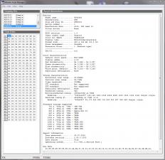 Прикрепленное изображение: HDMI EDID.png