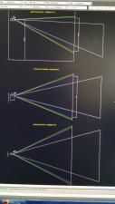 Прикрепленное изображение: 802b61d8-ab2e-4006-af03-b860d56836a7.jpg