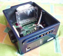Прикрепленное изображение: DSCI0095.JPG