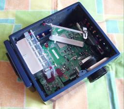 Прикрепленное изображение: DSCI0094.JPG