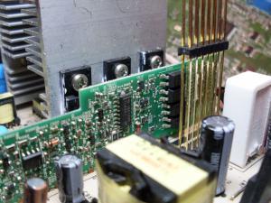 Прикрепленное изображение: SDC10808.JPG