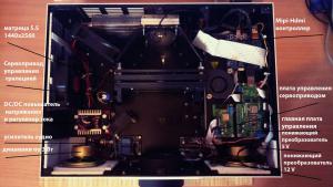 Прикрепленное изображение: проектор_что где.jpg