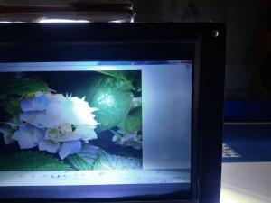 Прикрепленное изображение: IMAG0294.jpg
