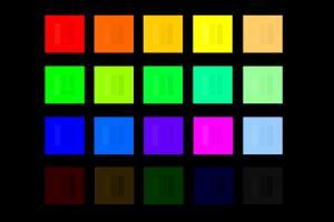 Прикрепленное изображение: ColorBox.JPG