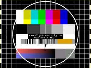 Прикрепленное изображение: Testbild_640x480.jpg