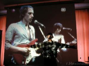 Прикрепленное изображение: Dire_Straits.JPG