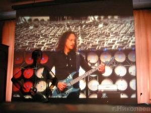 Прикрепленное изображение: Metallica.JPG