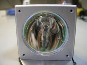 Прикрепленное изображение: Lamp_3.jpeg