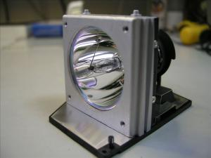 Прикрепленное изображение: Lamp_4.jpeg
