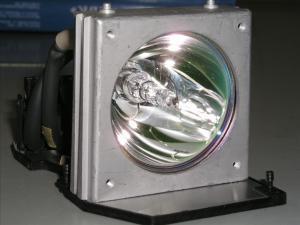 Прикрепленное изображение: Lamp_8.jpeg