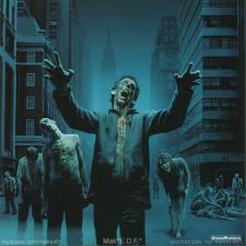 Прикрепленное изображение: zombyatina.jpg