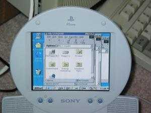 Прикрепленное изображение: ps1screen.jpg