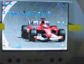 Прикрепленное изображение: desktoplcd.jpg