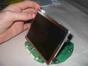 Прикрепленное изображение: LCD000.jpg