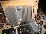 Радиатор светодиода (для сварочного тиристора)