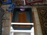 P1220059_новый размер.JPG