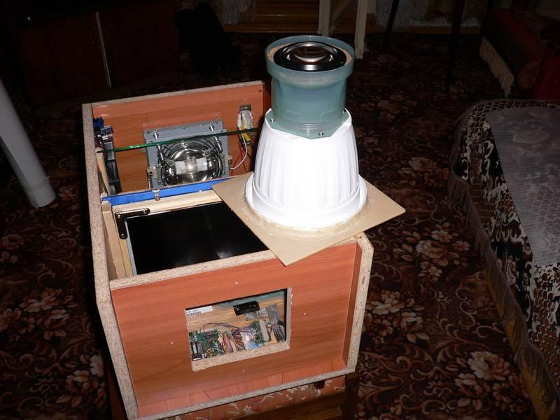 Фотосенсор схема подключения столах приглашенных
